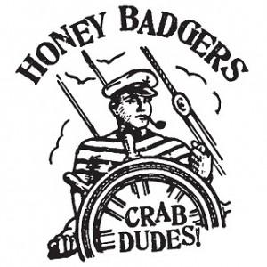 HonyBadgers_Art