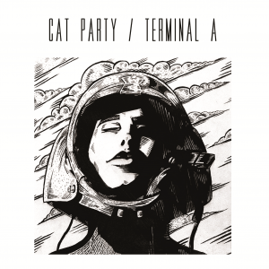 Cat Party Terminal A