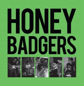 HONEY_BADGERS_BUENAPARK_COVER