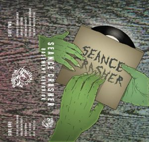 seance-crasher-basement-behavior-cassette-tape
