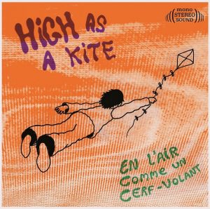 uncle phil high as a kite 7 inch e.p. thumb